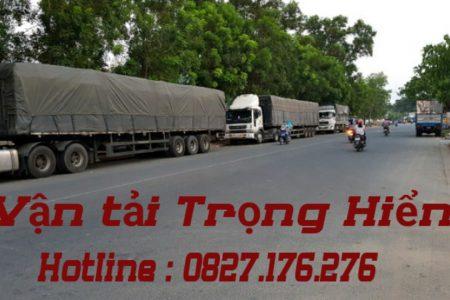 vận chuyển hàng quảng ngãi đà nẵng/ 0827176276