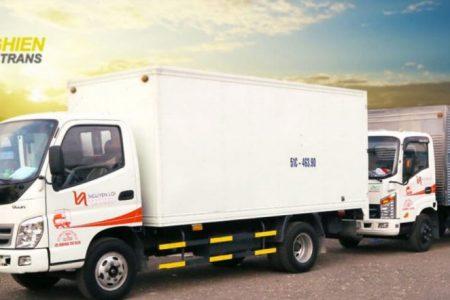 Dịch vụ chành xe đi Lâm Đồng chuyên nghiệp