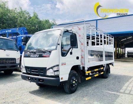 Dịch vụ chành xe Hà Nội Đắk Lắk