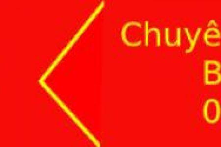 van-chuyen-bac-nam